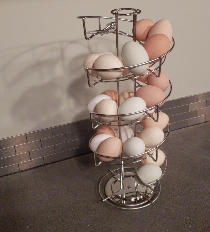 Egg Dispenser.jpg