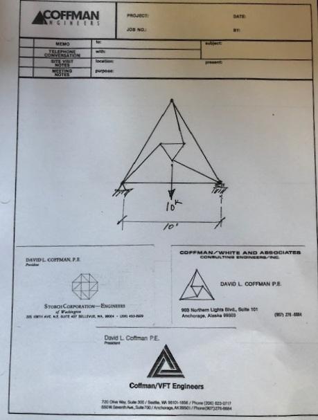 Coffman+logo+history.jpg