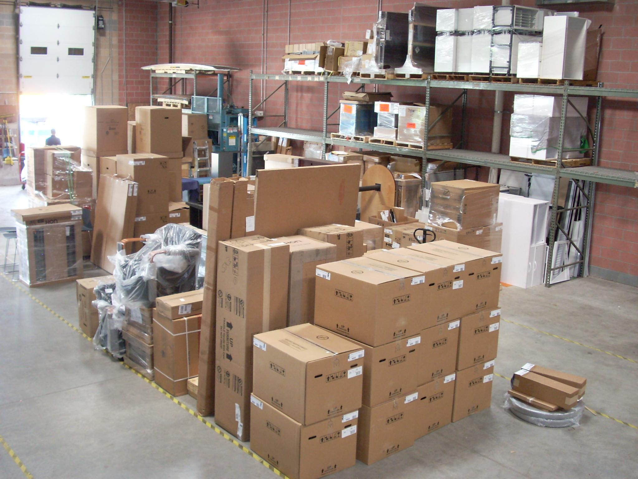 OSI Hag. Building, Trucks & Warehouse 026.JPG