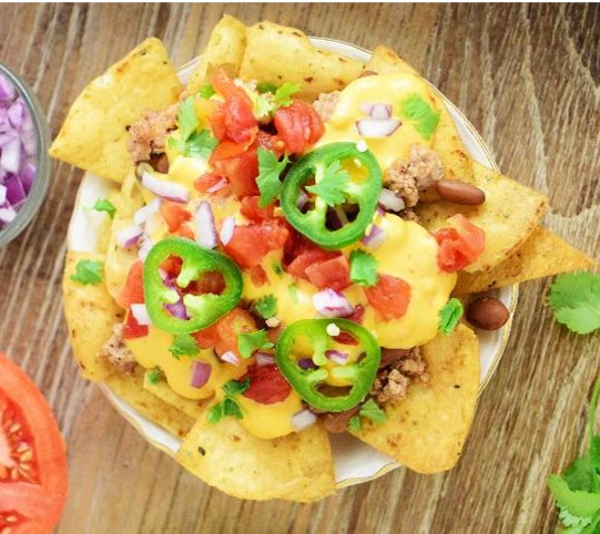 easy_super_bowl_chile_nachos.jpg