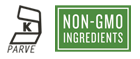 Kparve_NONGMOIngredients.png