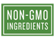 NonGMOIngredients.png