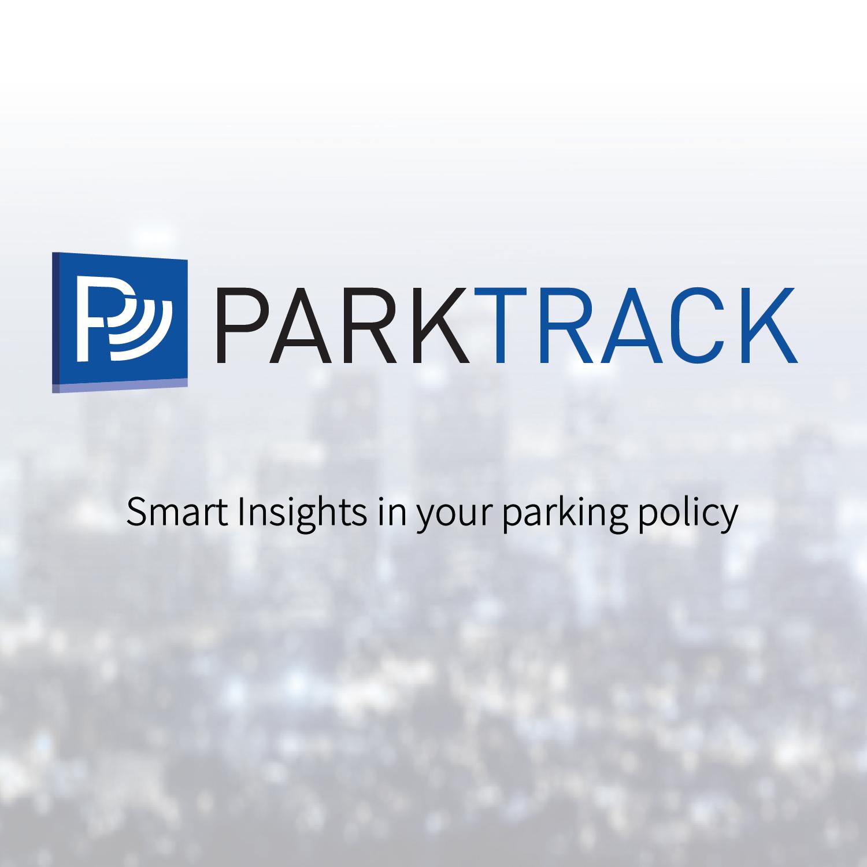 Parktrack