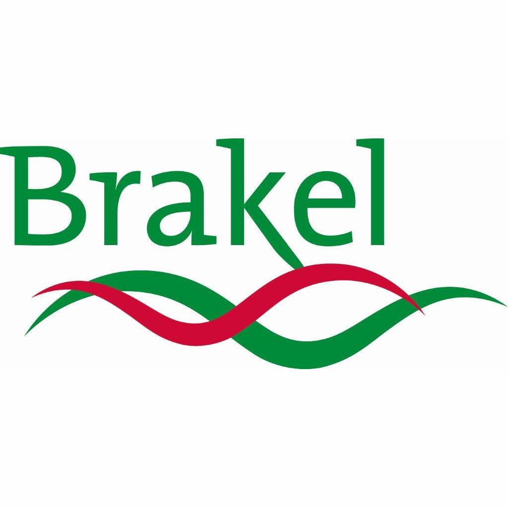 Brakel logo.png