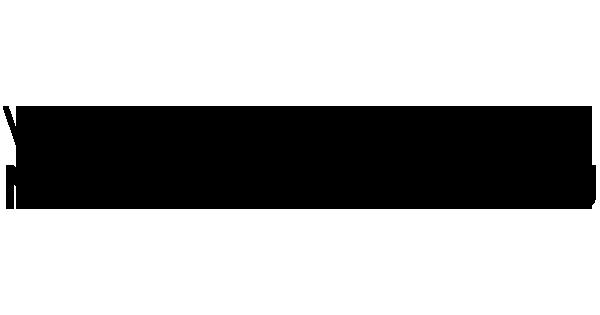 VMM logo.png