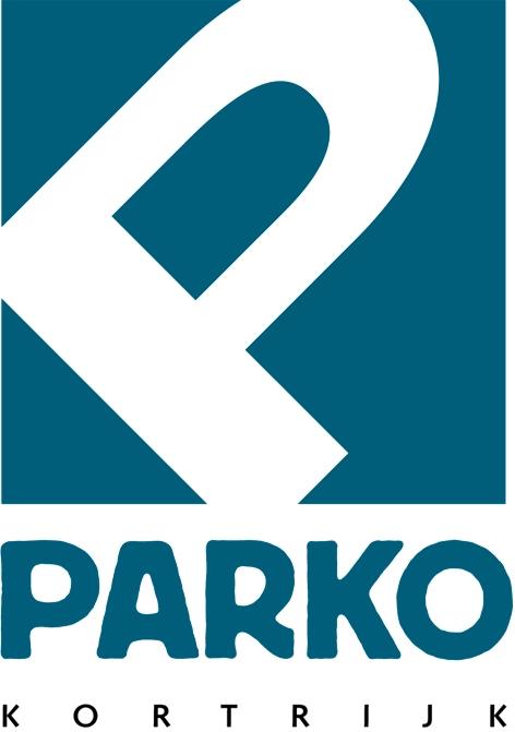 Parko Logo.JPG