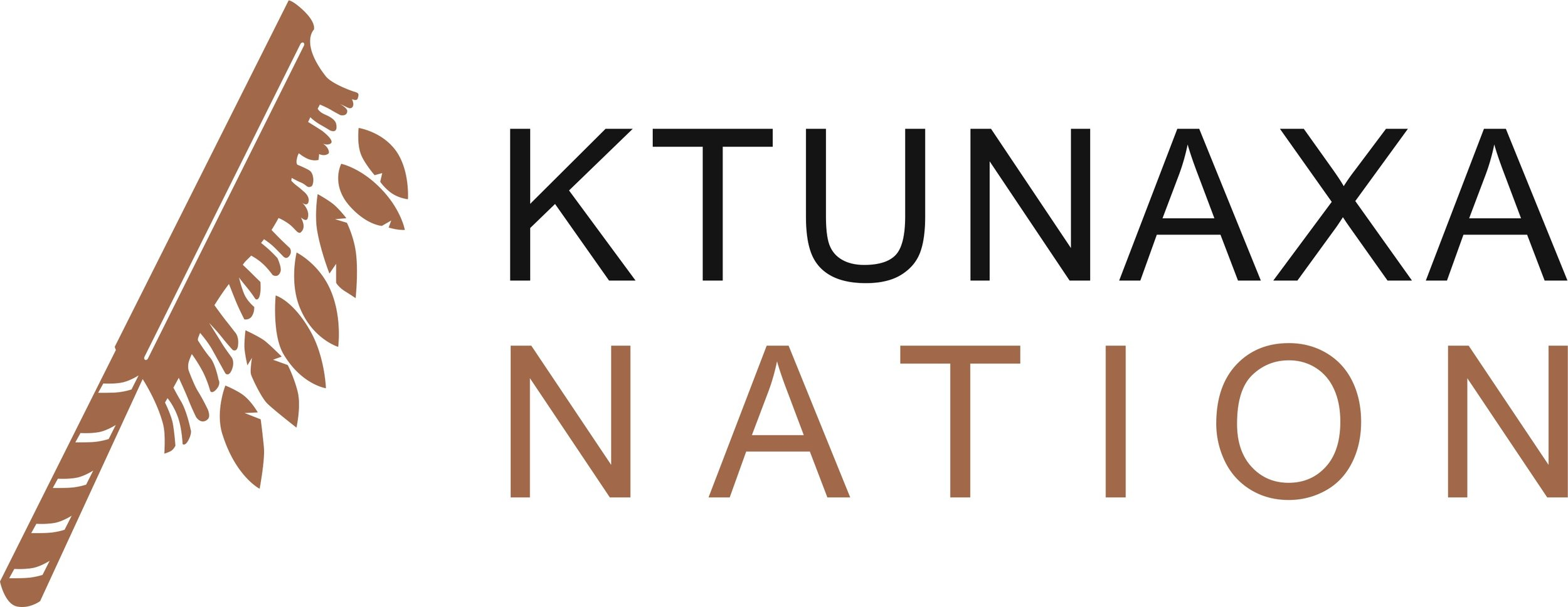 Ktunaxa-Logo.jpg