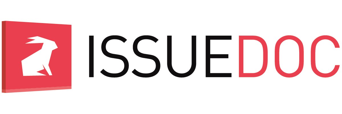Issuedoc-logo.png