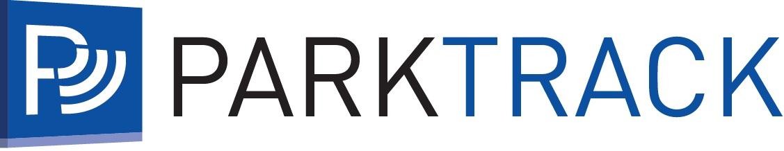 Parktrack+logo.jpg