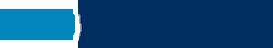Turnhout logo.png