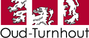 our turnhout logo.jpg