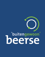 Beerse logo.jpg