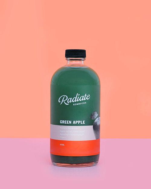 Radiate_GreenApple.jpg
