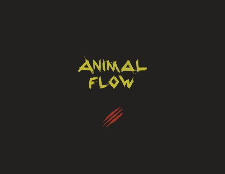 animalflow_brandrefresh-01.jpg