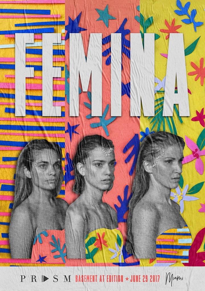 Femina_Thumb.jpg