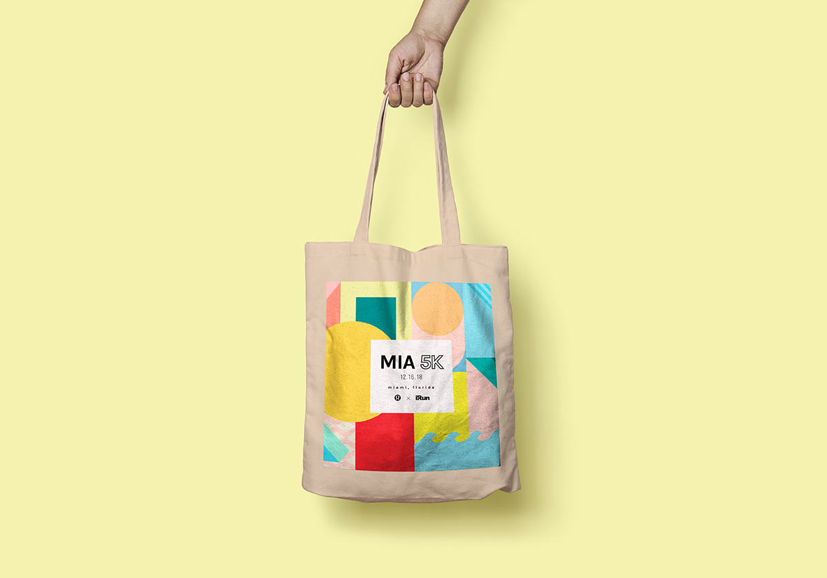 Canvas Tote Bag MockUp_c2.jpg