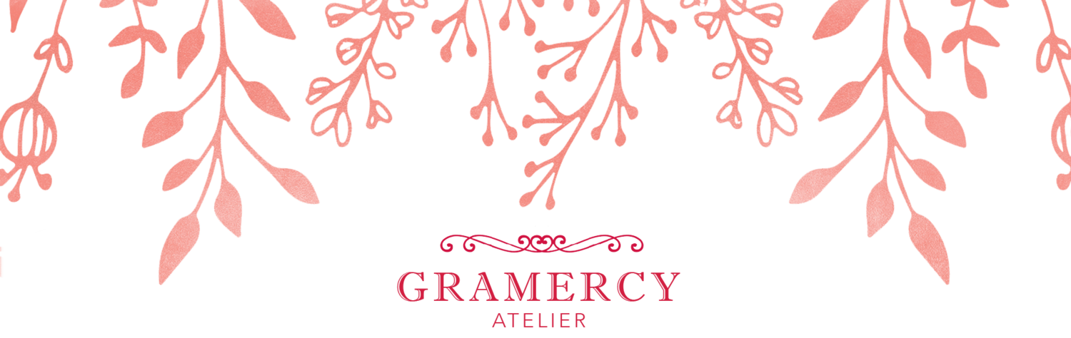 gramecy-coral-border-logo-rsvp-page.png