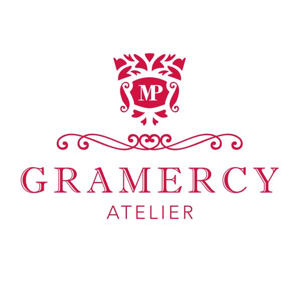 Gramercy Logo 300 DPI Transparent.png