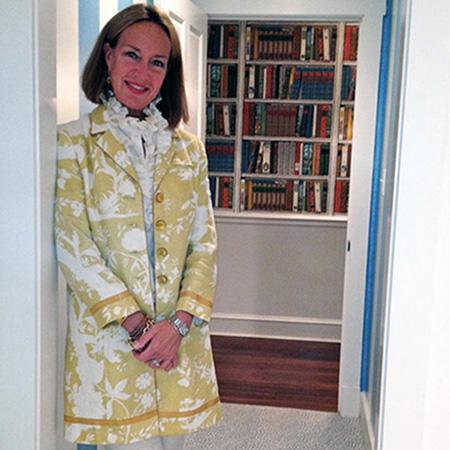 gramercy-atelier-handmade-custom-designs-for-special-occasion-dressing-new-york-Anne+Danis+in+a+Newport+Long+Coat+Ladue+St.jpeg