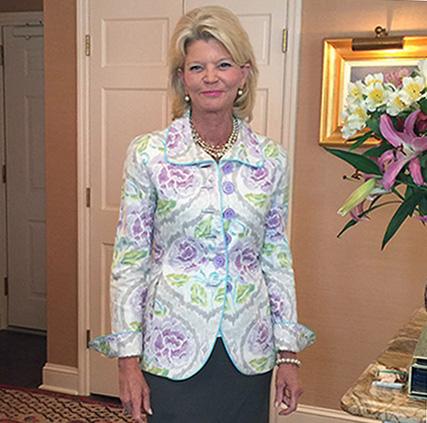 gramercy-atelier-handmade-custom-designs-for-special-occasion-dressing-new-york-Georgia+Bell+in+the+Charleston+Jacket+Charleston+South+Carolina.jpeg