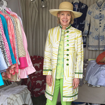 gramercy-atelier-handmade-custom-designs-for-special-occasion-dressing-new-york-Betty+Pardee+in+the+Barga+Jacket+Newport+Rhode+Island.jpeg