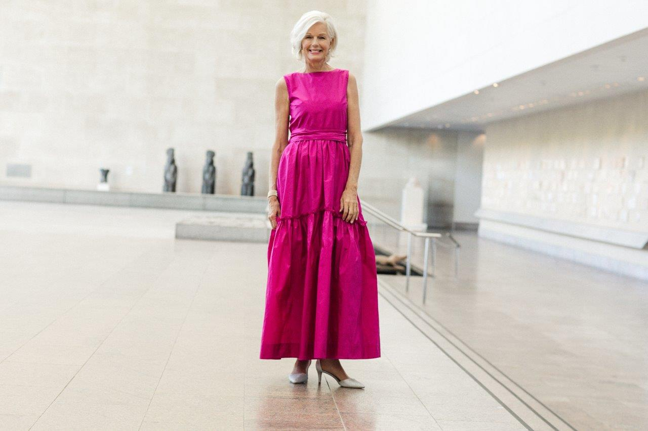 Ellie - Fuchsia Dress.jpg