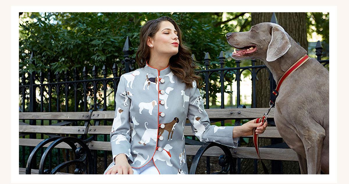 Barga-Grey-Dogs-1.jpg