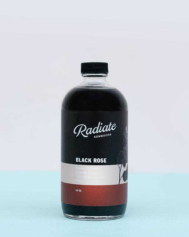 Radiate_BlackRose_45.jpg