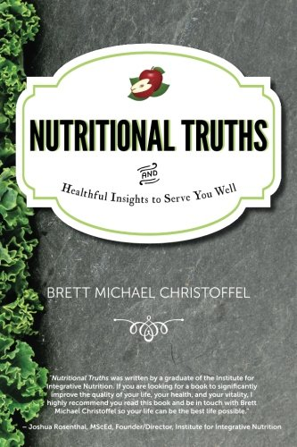 Nutritional Truths