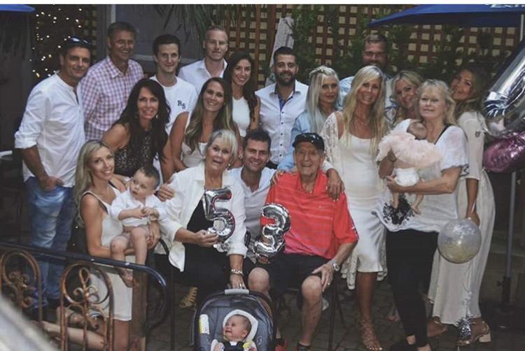 Family Photo of my Mom & Dad's 53rd Wedding Anniversary.jpg