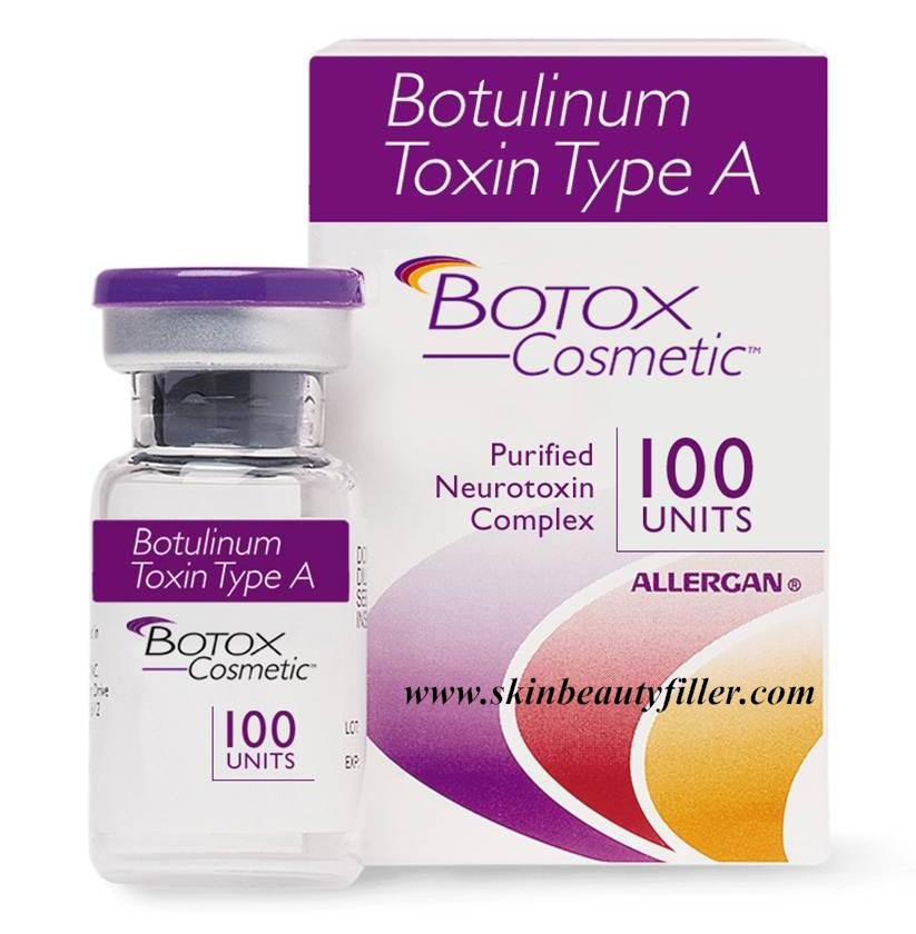 high_quality_strong_style_color_b82220_botox_strong_botulinum_toxin_type_a_for_anti_aging_face_lifting_anti_wrinkle.jpg