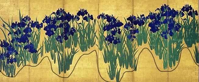 654px-KORIN-Irises-R.jpeg