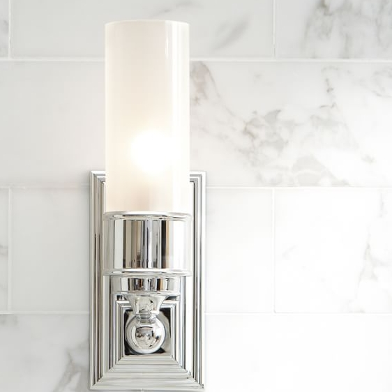 sussex-tube-sconce.jpg