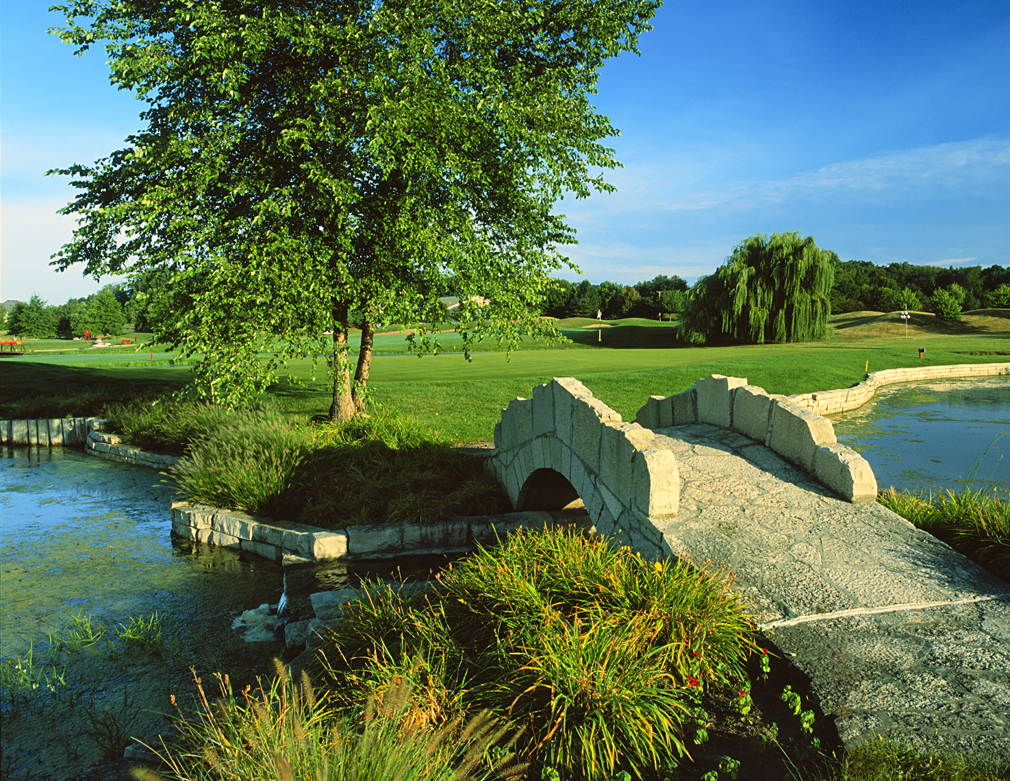 Aldeen_Golf_Club-1.jpg