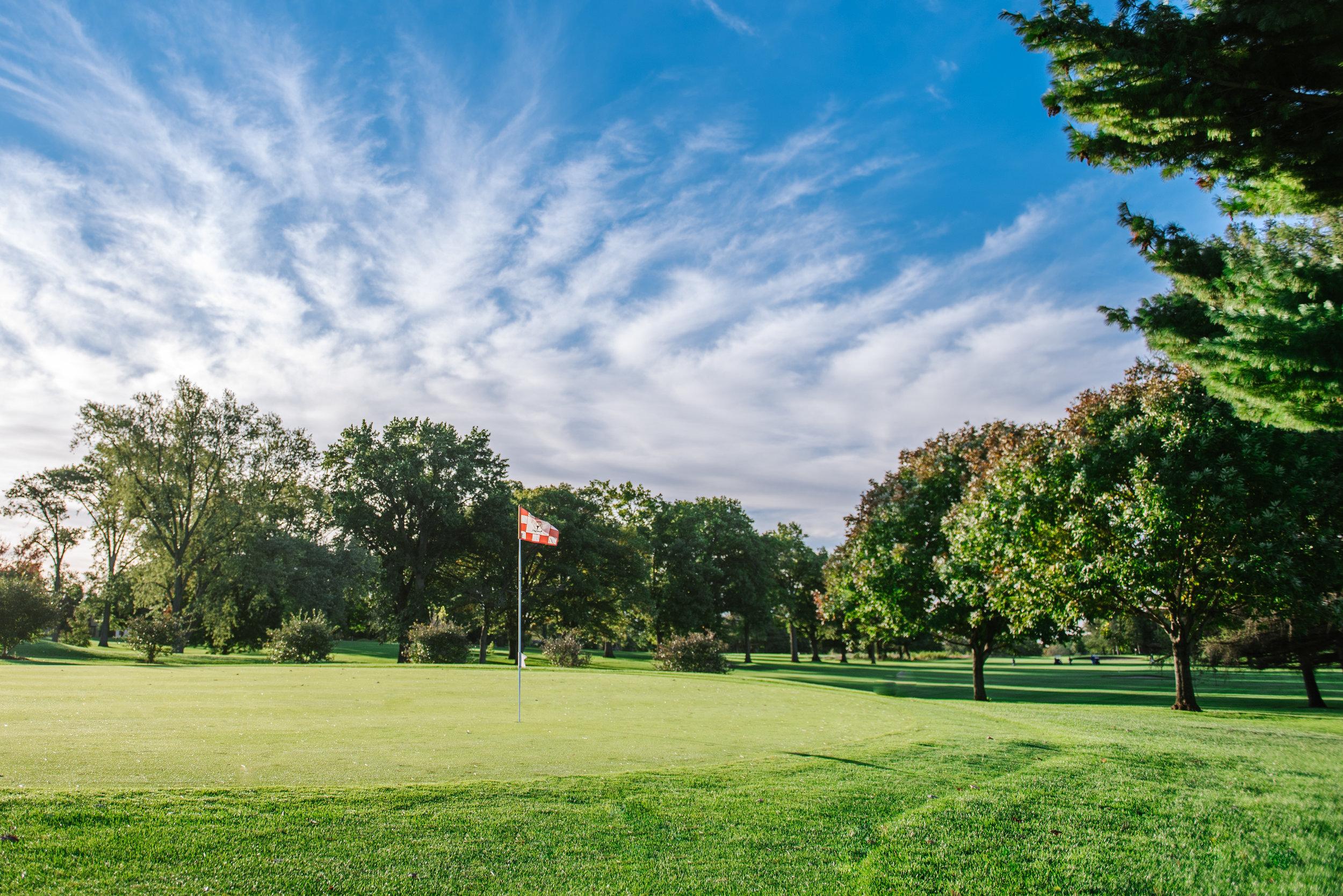 GolfCalendar_2018-5.jpg
