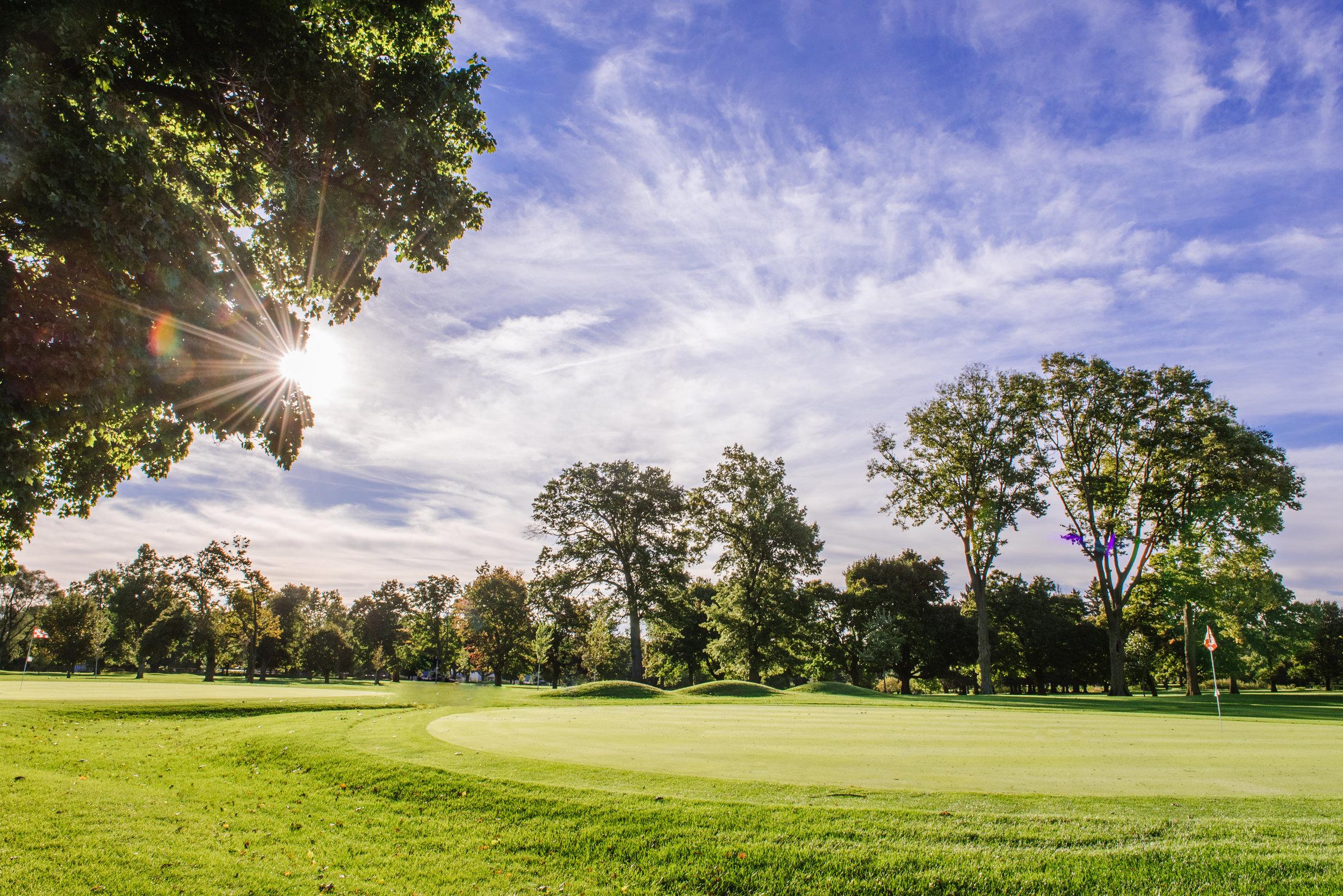 GolfCalendar_2018-14.jpg