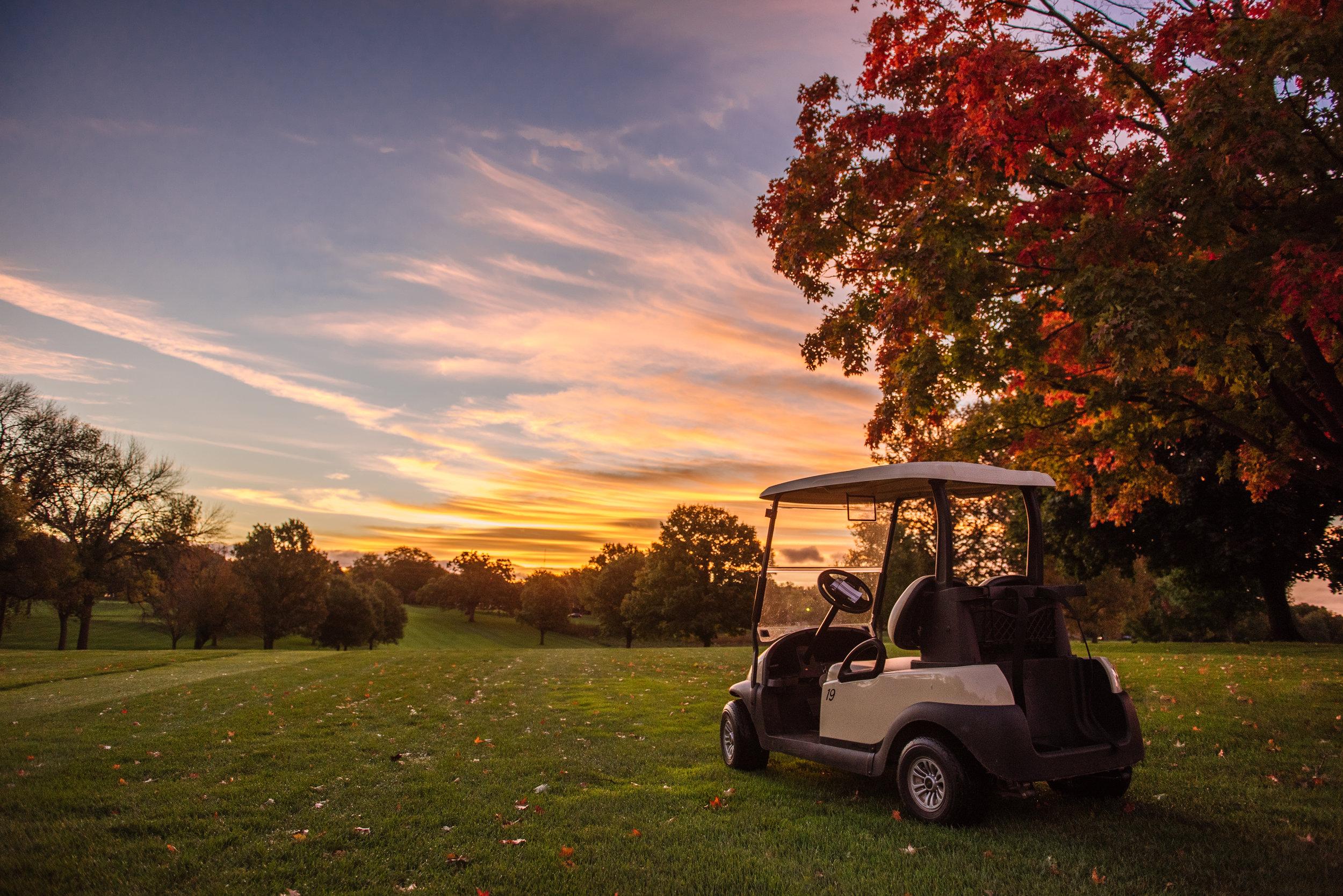 GolfCalendar_2018-11.jpg