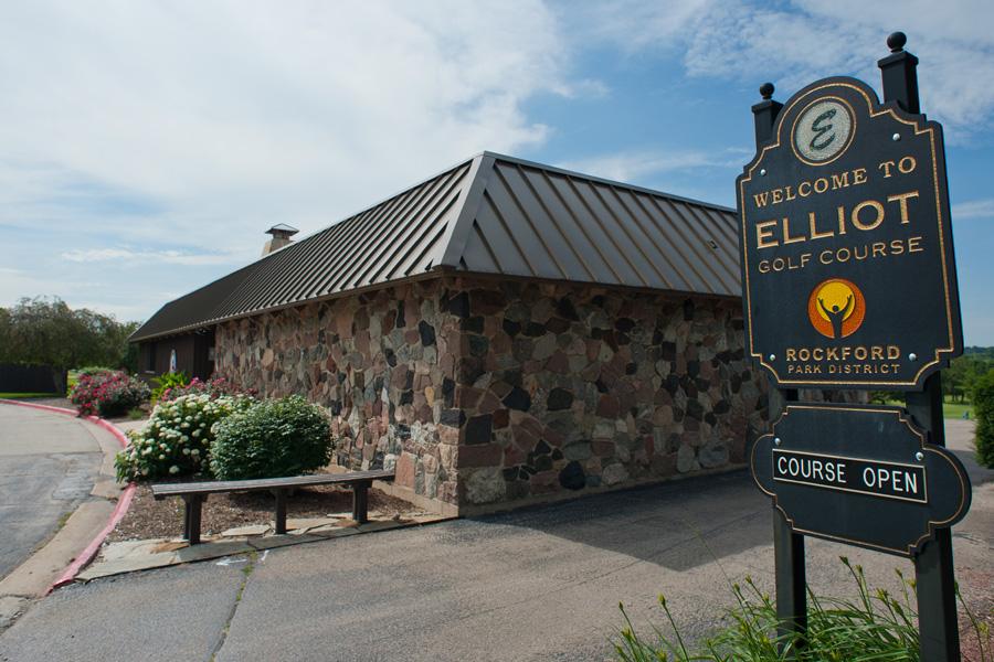 Elliot-Sign.jpg