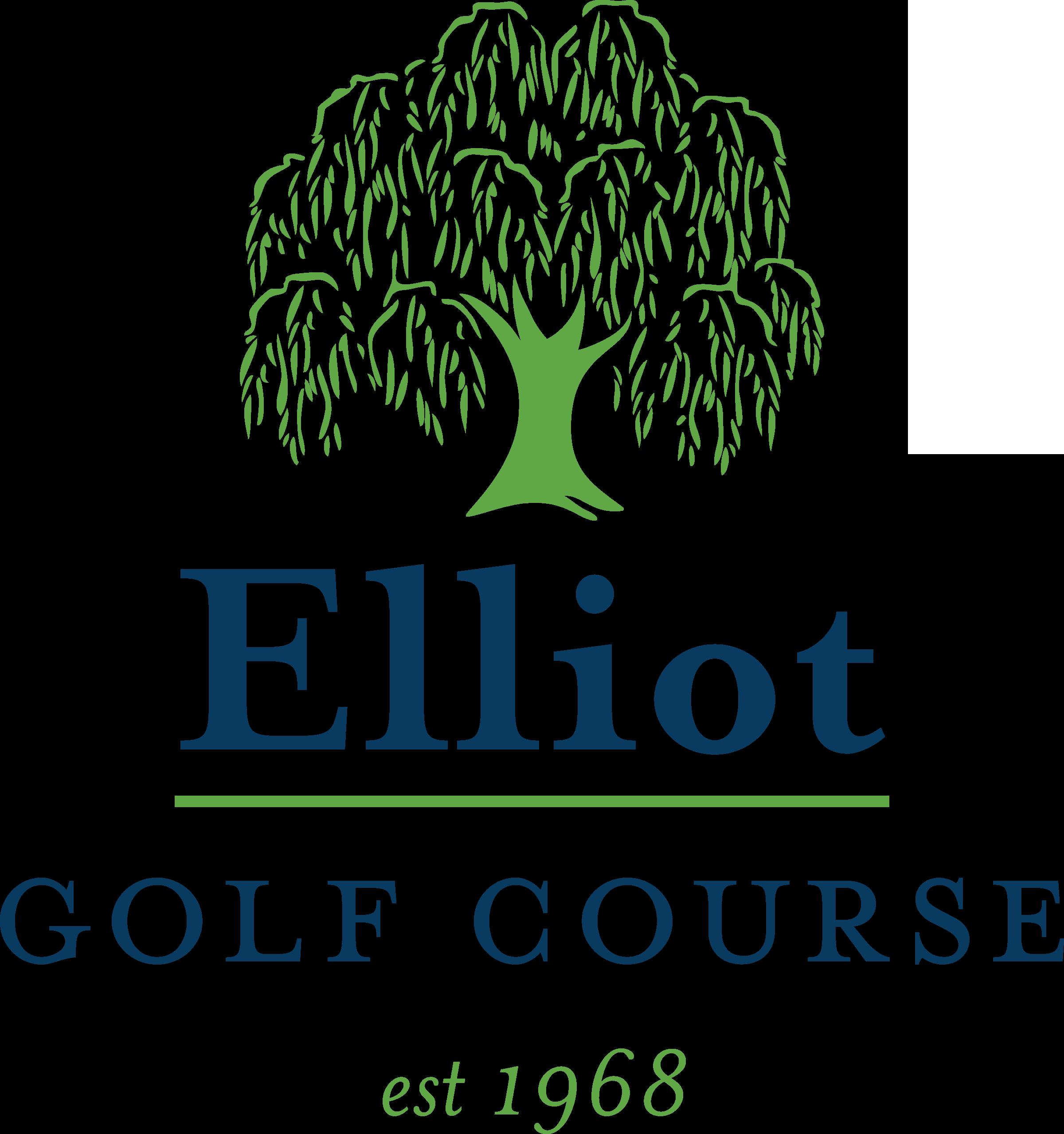 Elliot_GC_logo-C1.png