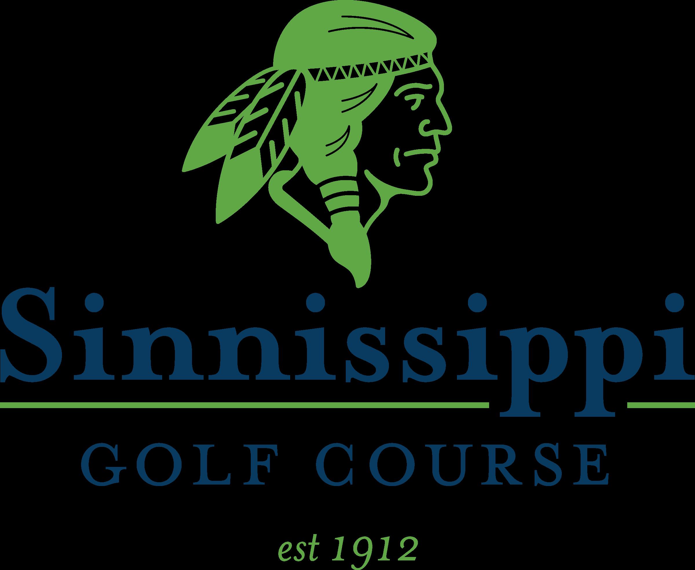 Sinnissippi_GC_logo-C1.png