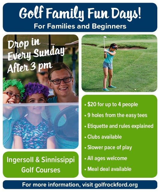 Golf_Family_Fun_Days.jpg