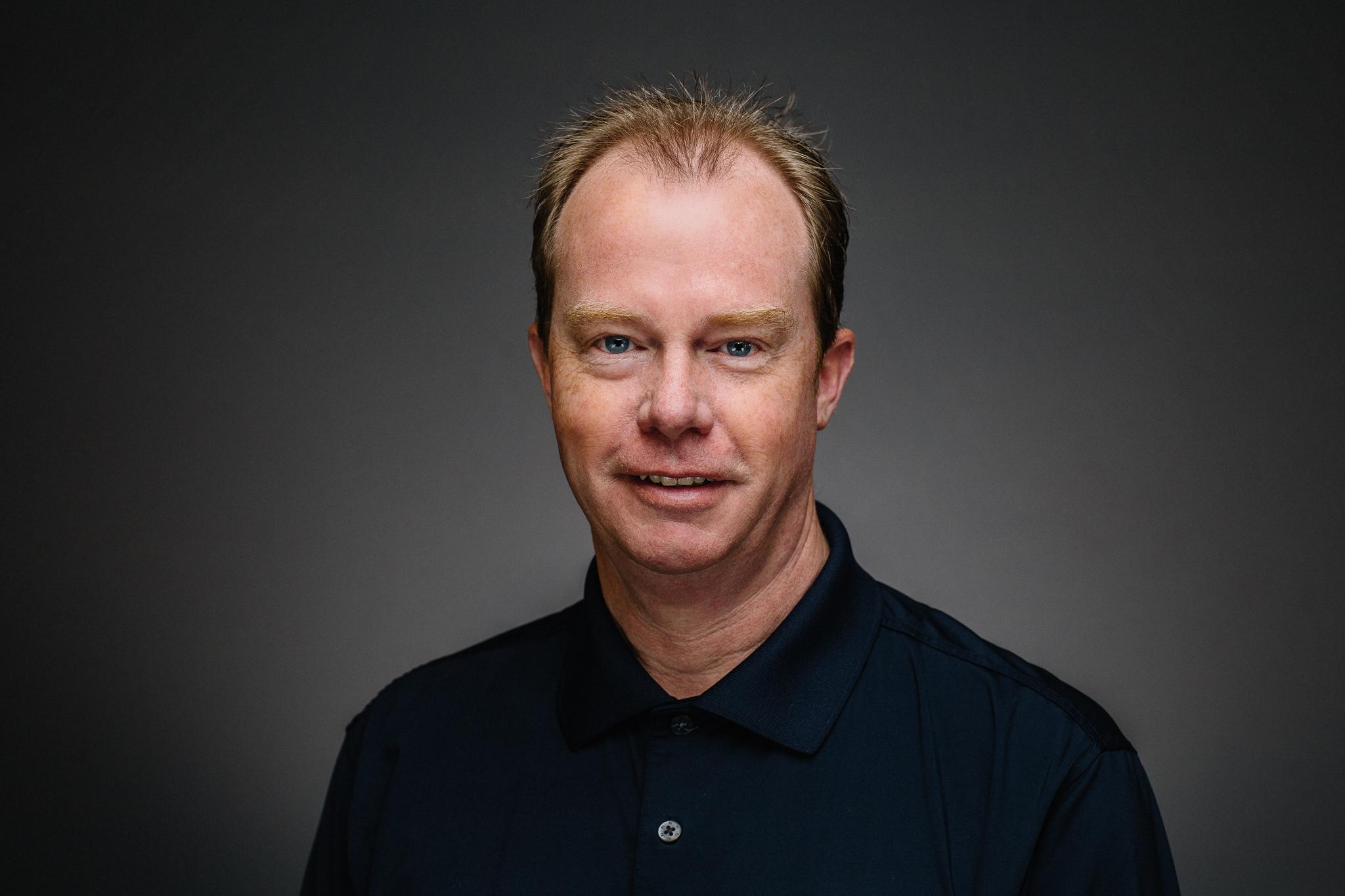 Duncan Geddes  RPD Golf.jpg