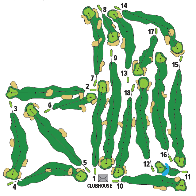 Sandy_Course_Map_2019.jpg