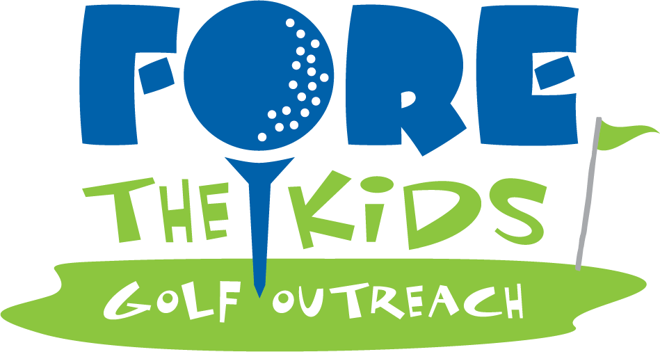 FTK Golf Outreach-C.png