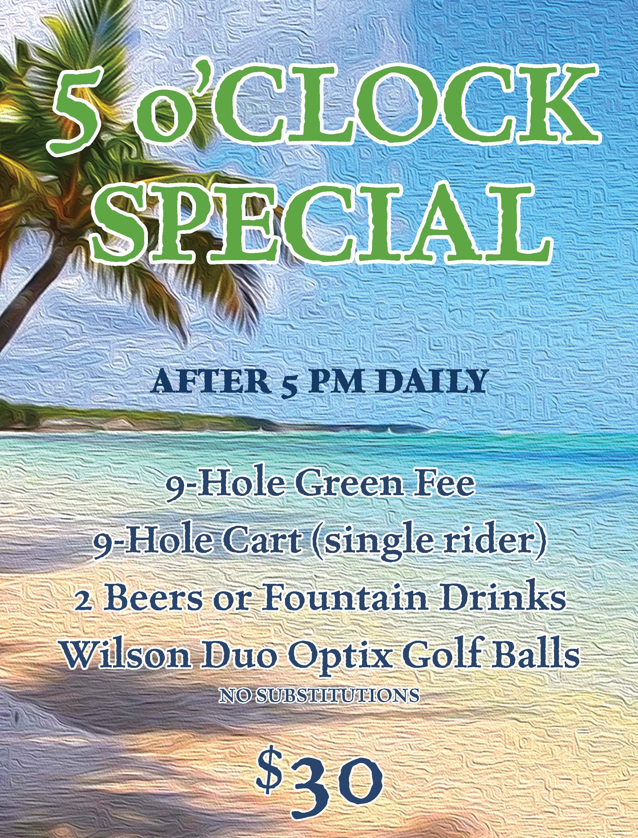 5oclock Special 2019_balls.jpg