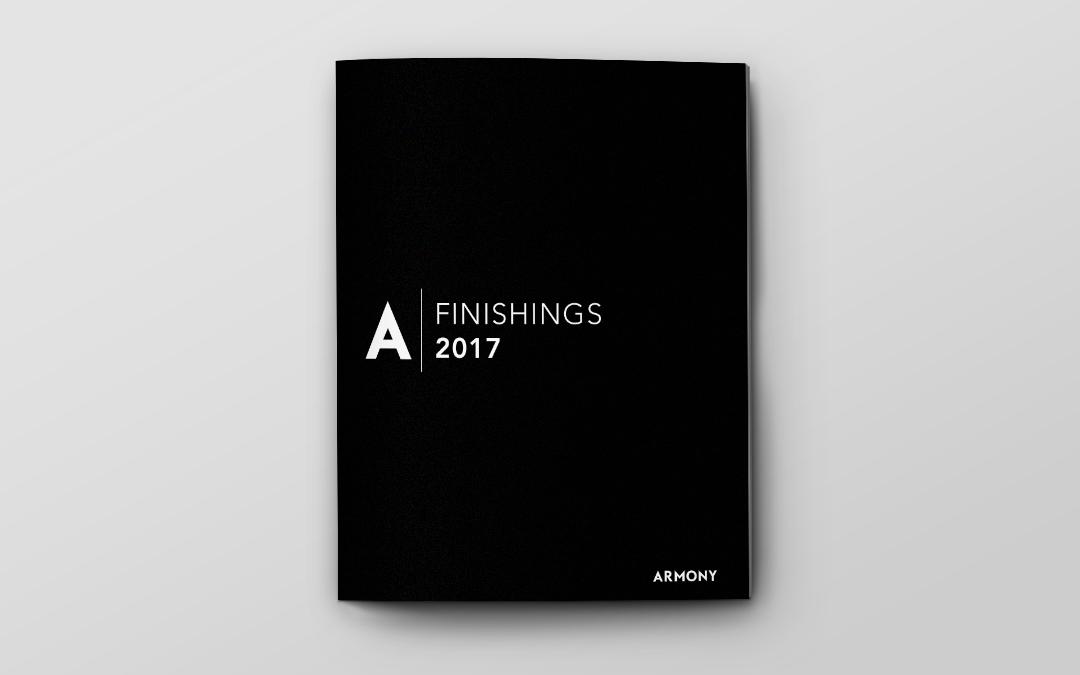 Download_FINISHING.jpg