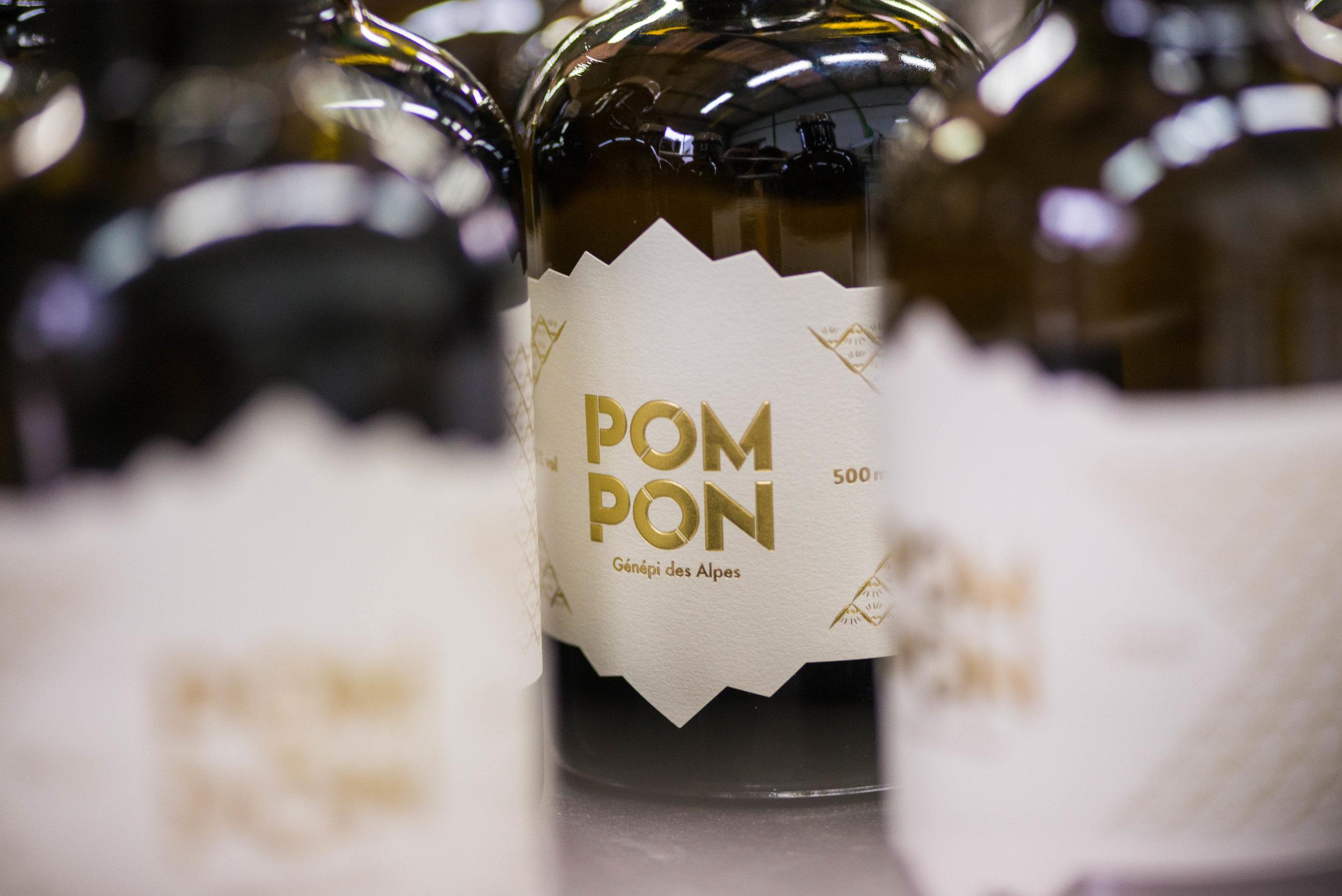 Le-Pompon-21.jpg