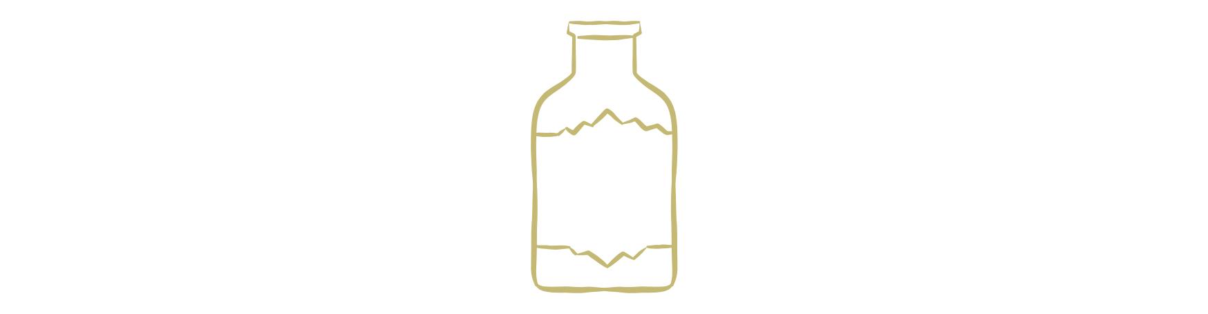 bouteille copie.jpg