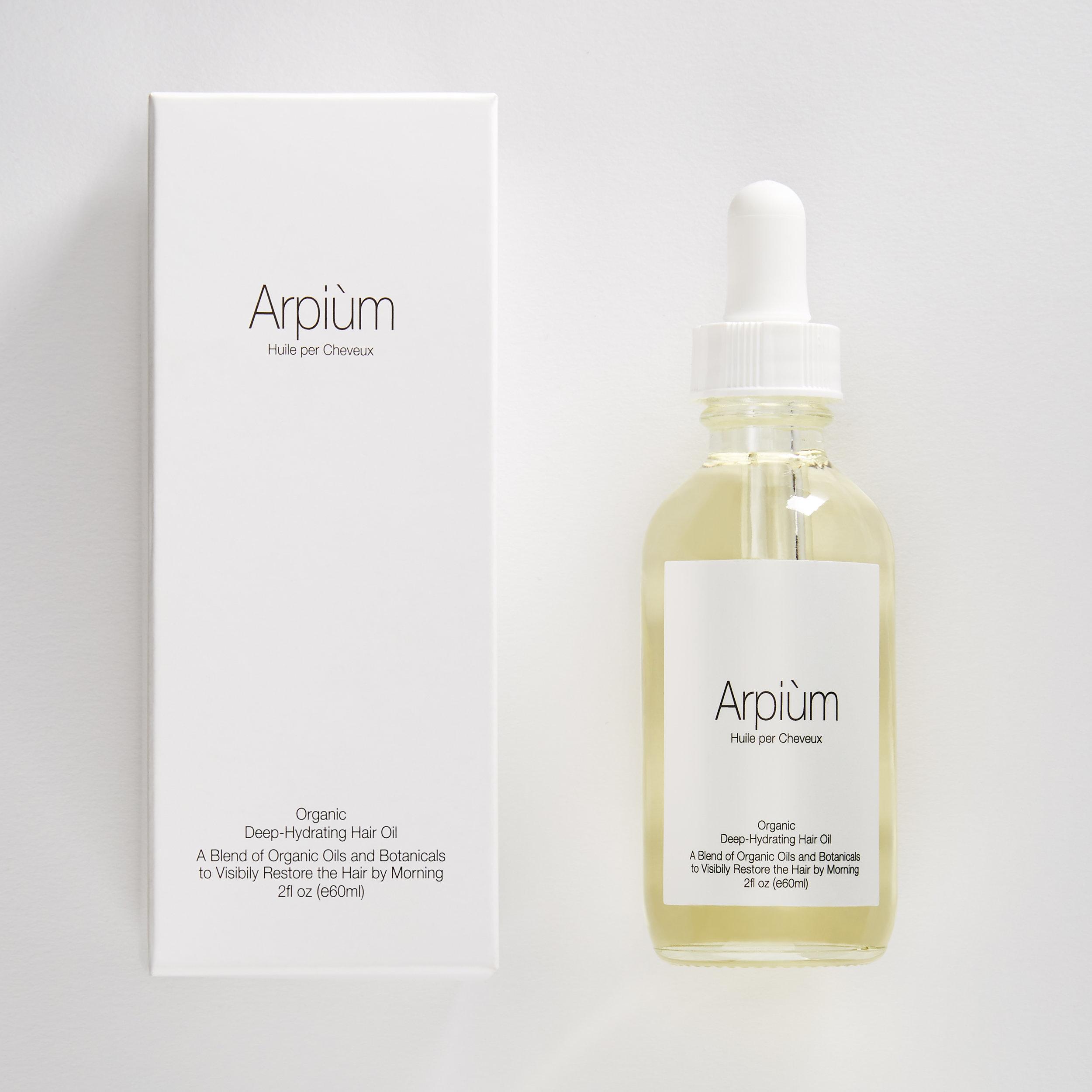 Arpium_0012.jpg