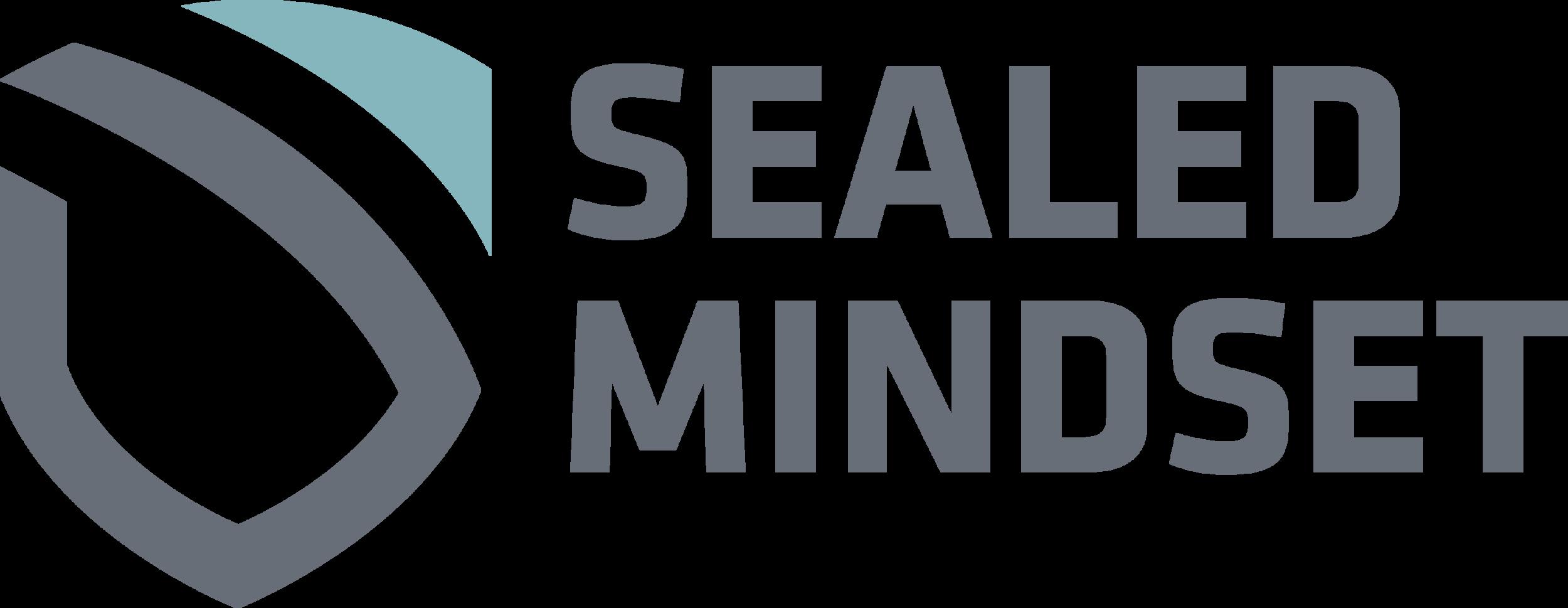 Sealed Mindset FINAL Logo 3.png